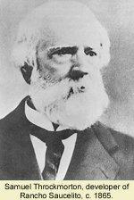 1865-samuel-throckmorton