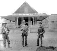 1893-tlw