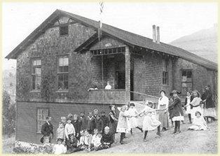 1908-homestead-school
