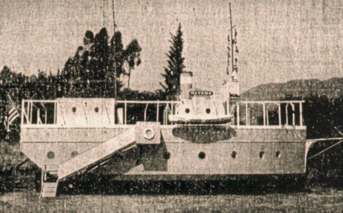 Krag'sShip-3