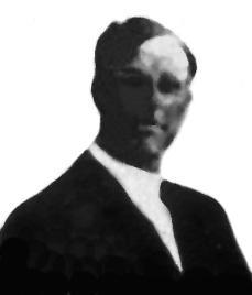 Photo of John D. Saxe
