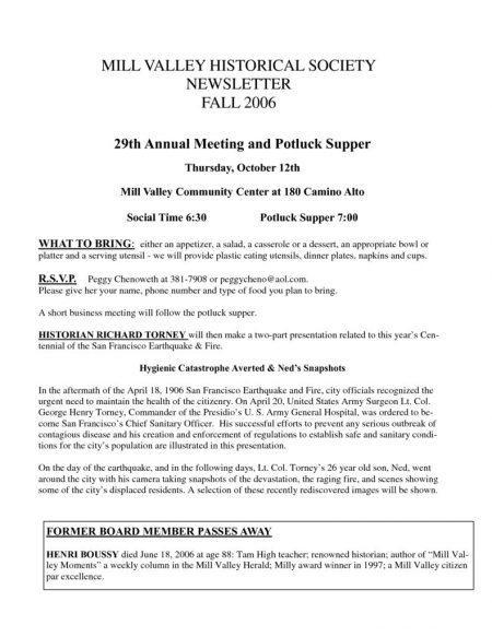 thumbnail of plugin-newsletter-2006-fall