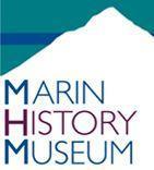 Marin History Museum Logo