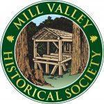 MVHS_BW_Logo