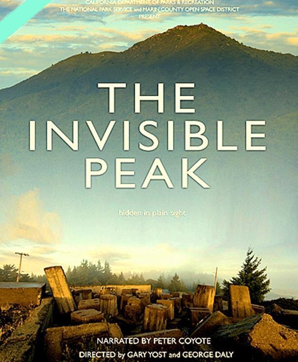Yost Inv Peak for Blog