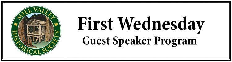 First Wed Banner