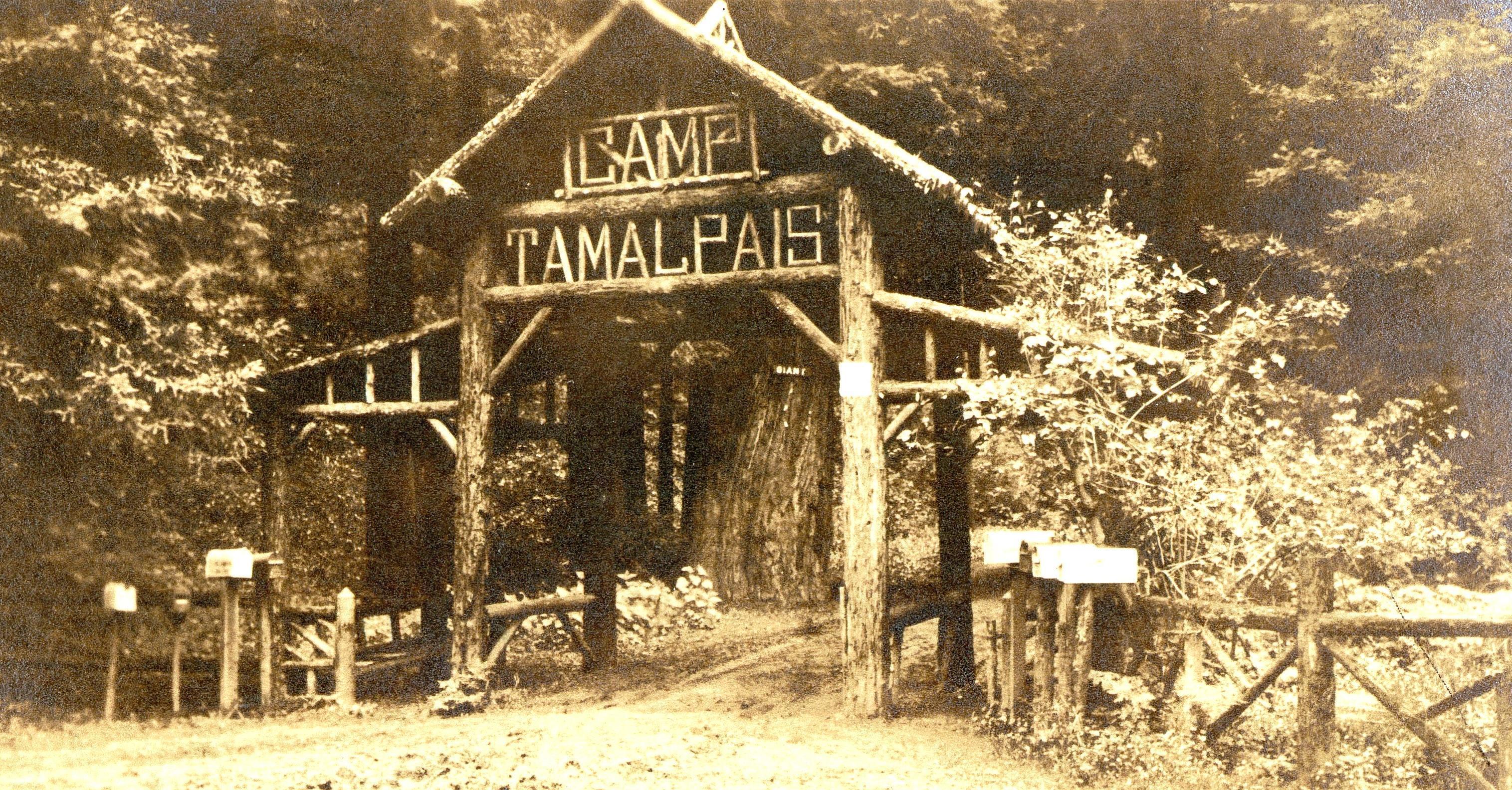 CampTam1918-2