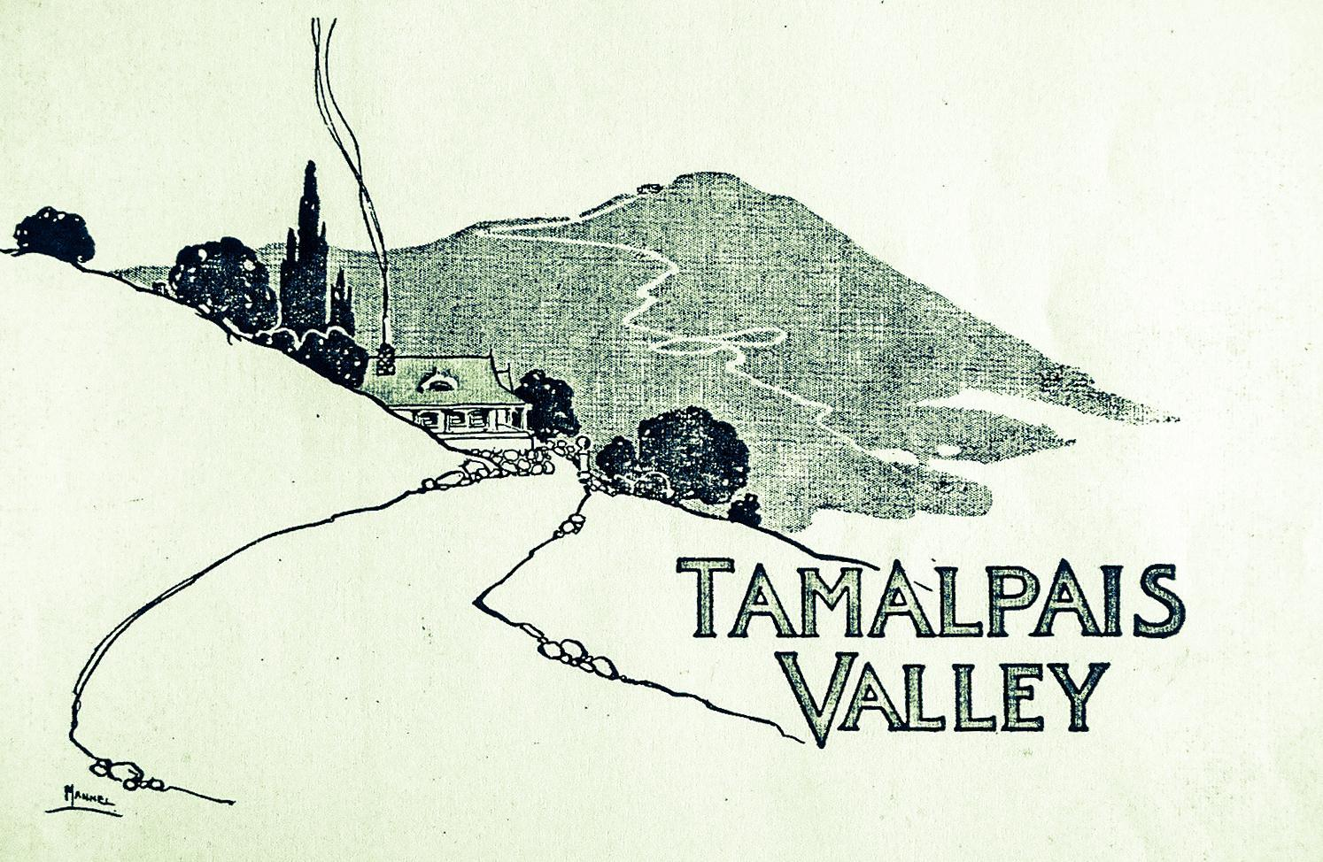 Tam Valley brochure cover-2