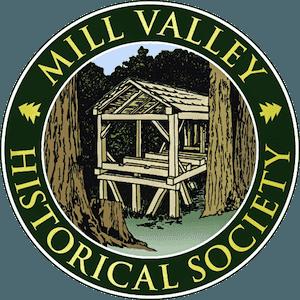 MVHS Logo 300x300