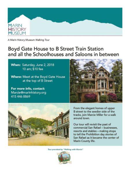 thumbnail of MHM-BStreet-Walking-Tour-flyer