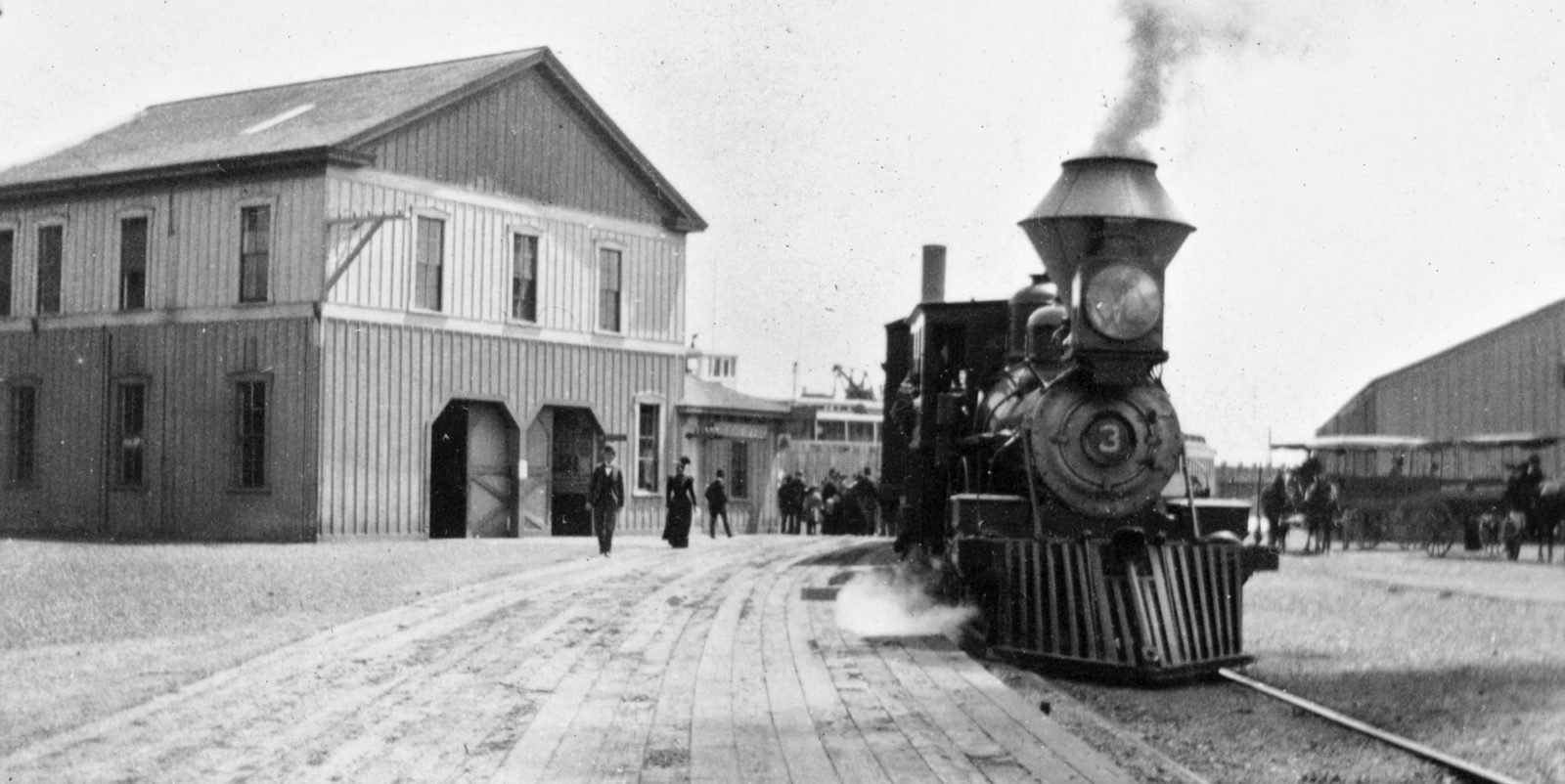 Depot-and-Engine-web