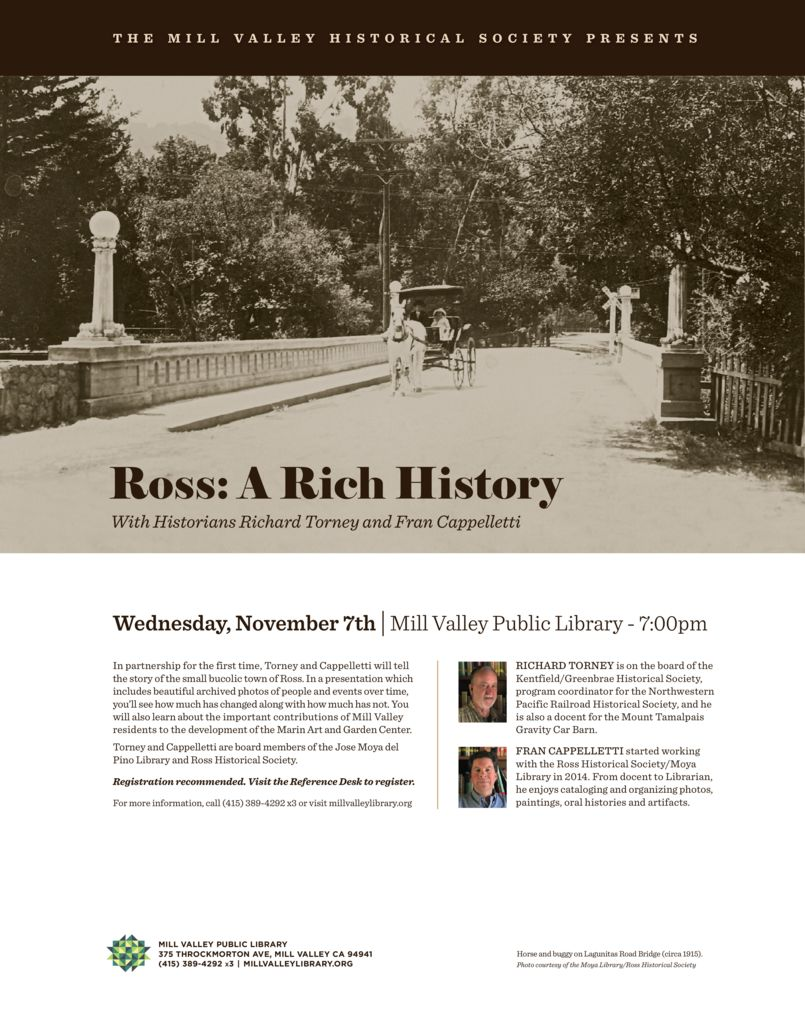 thumbnail of First_Wed_Ross_POSTER