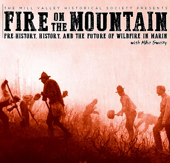 Fire on the Mountain - Copy