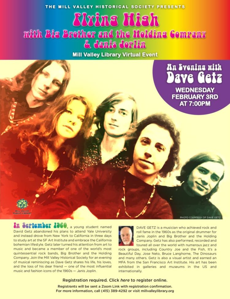 thumbnail of XXFirst_Wed_Dave Getz poster