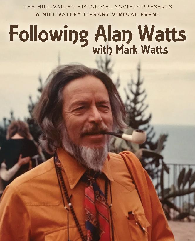 Allen Watts F Image.jpg