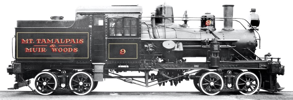 Engine-No.-9-in-1921-at-Heisler-Locomotive-Works-factory.-Erie.-PA
